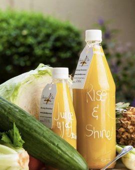 Morning Metaboliser Juice_Healthy juice online johannesburg