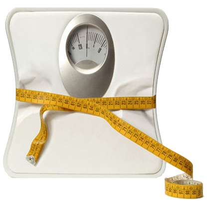 Weight loss clinic Sandton area
