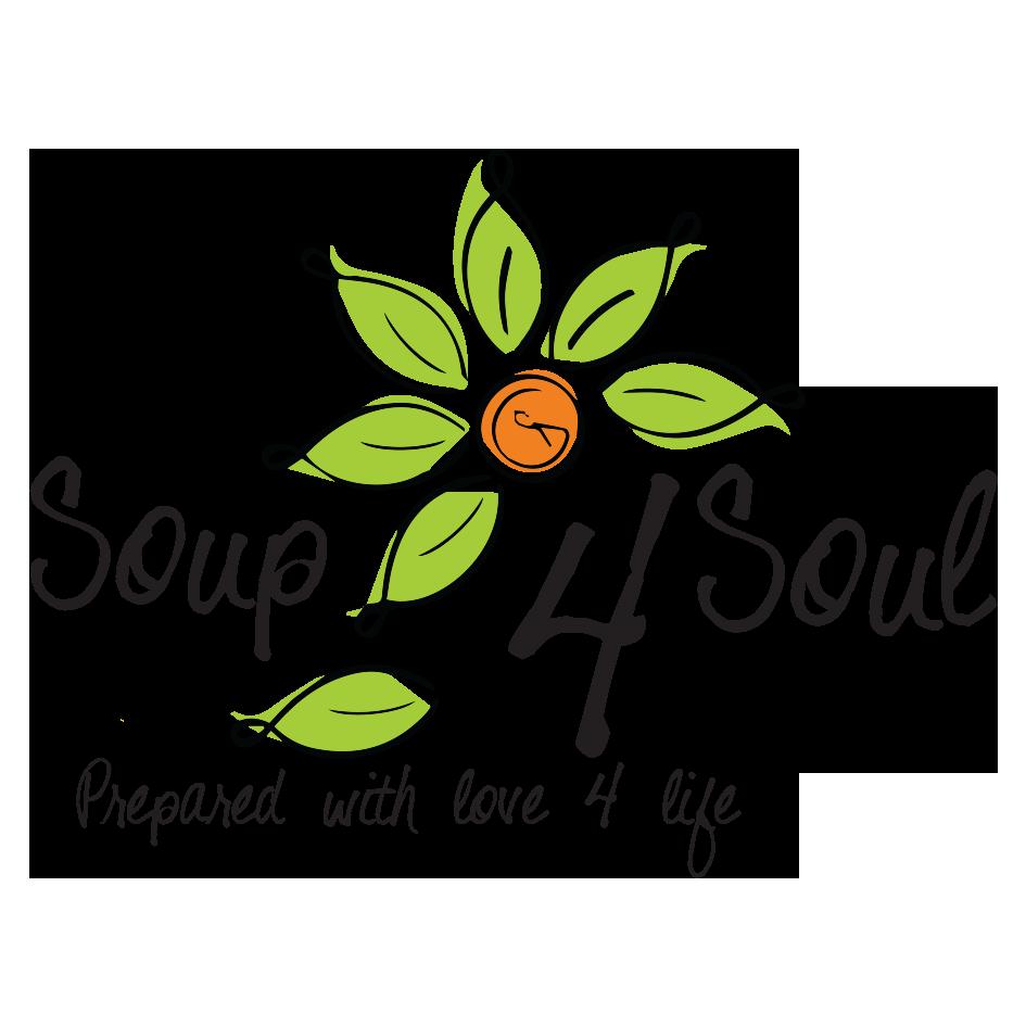 Square Soup4Soul