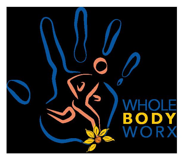 WholeBodyWorx