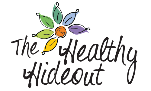 HealthyHideout