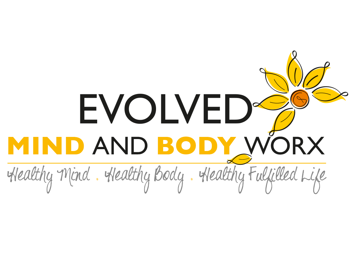 Evolved Mind & Body Worx